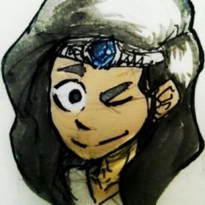 avatar Nay'