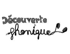 resized_DécouvertePhonique