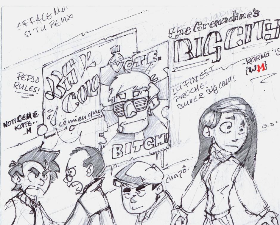 bigcity2