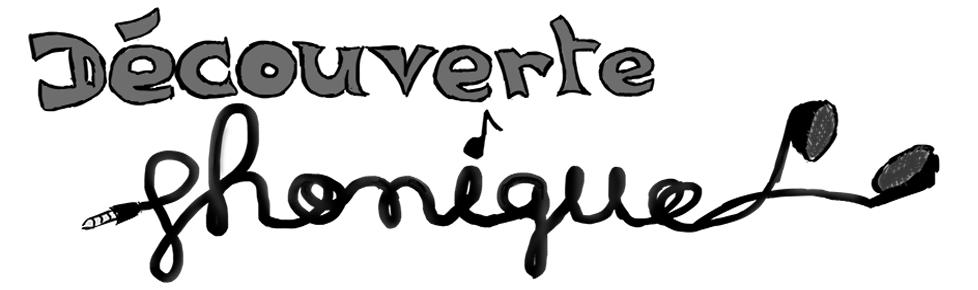 d__couvertephonique