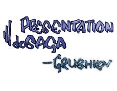 pres-grushkov