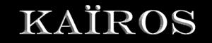 Logo_Kaïros