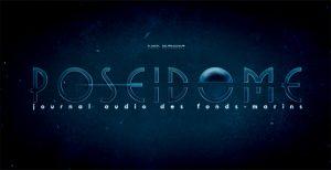 Poseidome_adrmx1