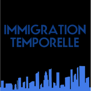 immigrationtemporelle