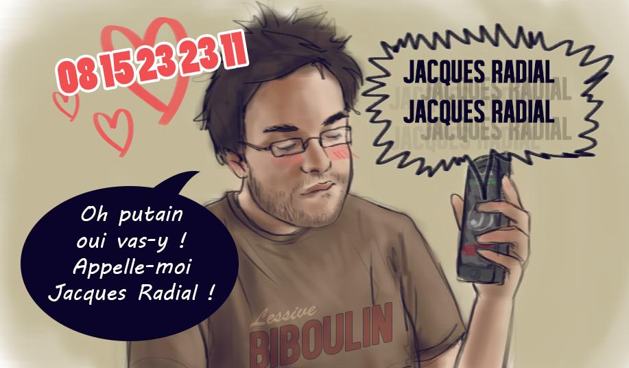 jaques2_by_lemondessine-d9gaxul