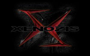 xenozis