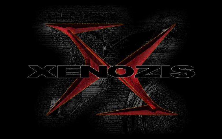 Xenozis-768x480.jpg