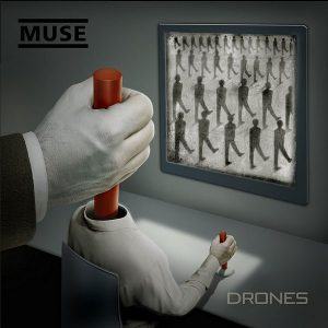 musedrones